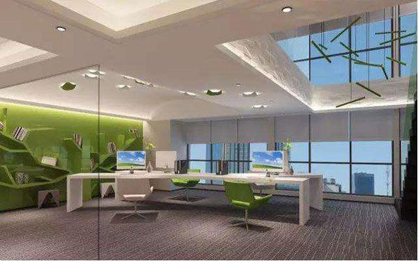 酒店装修设计如何提升整体的品质?