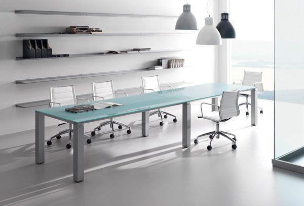 办公室小型办公用具
