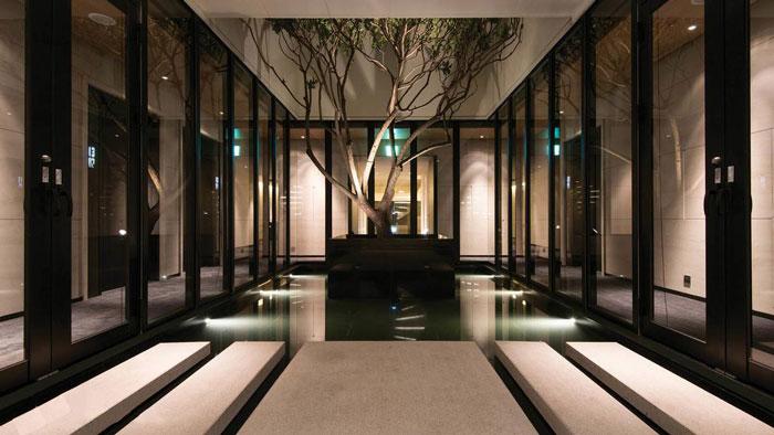 精品酒店装修如何设计树立品牌文化