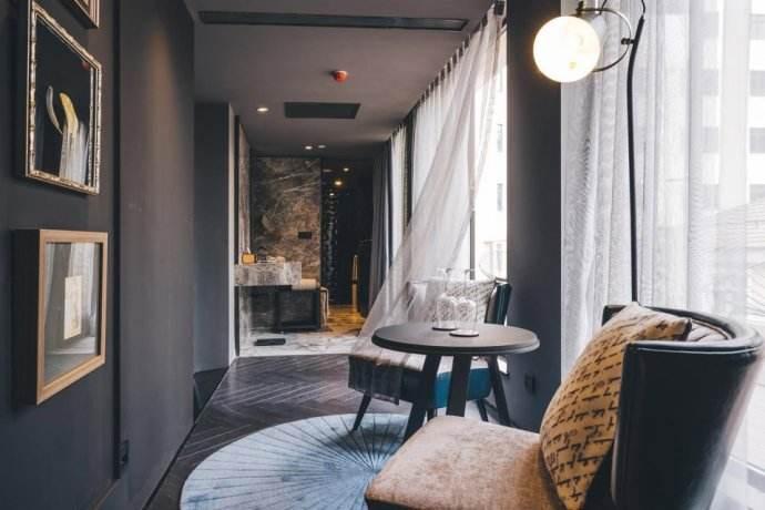 酒店室内装饰设计存在哪些方面问题?