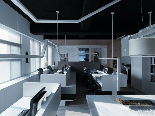 办公室装修前期需要做的准备工作有哪些?