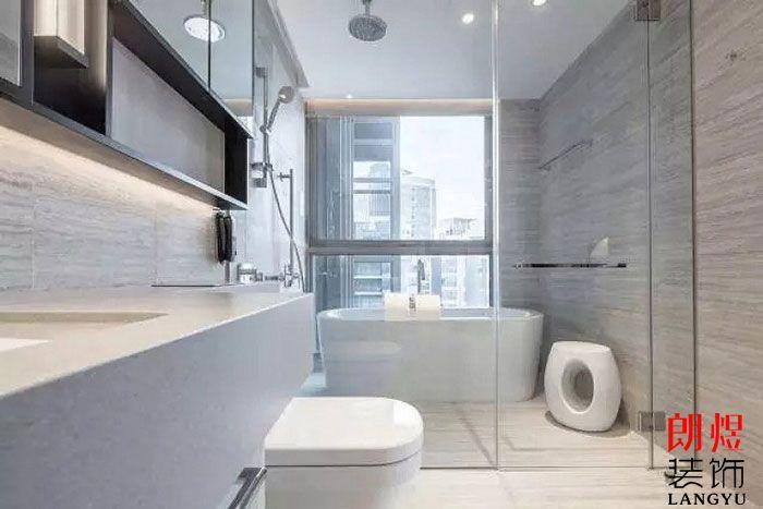 酒店式公寓室内设计