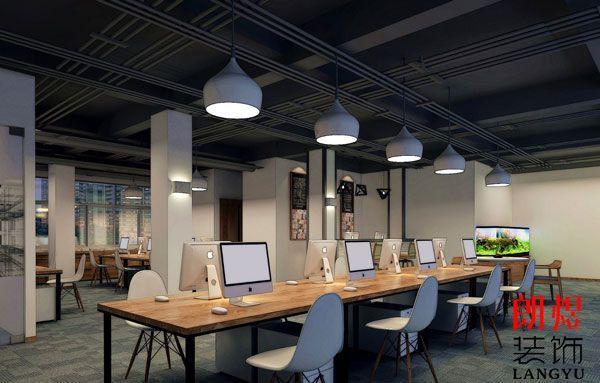 成都装修公司办公室装修哪家比较专业?