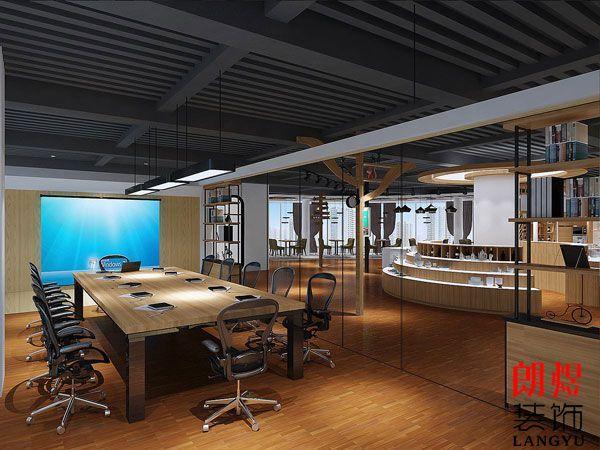 办公室装修板材的种类有哪些?