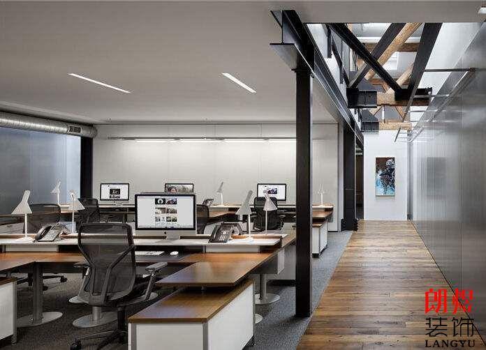 办公室装修如何避免合同纠纷,签订时有哪些注意事项?