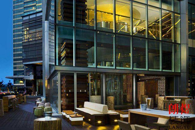 五星酒店装修价格一般多少钱?如何才能省钱?