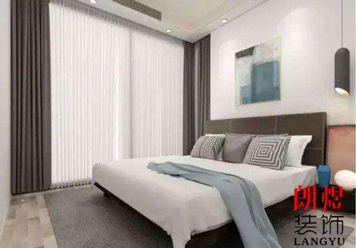 2019酒店装修流行的设计风格