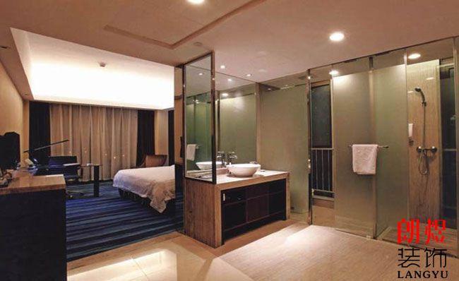 酒店装修与施工合同签订注意事项