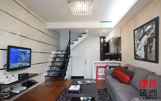 公寓式酒店应如何装修设计?