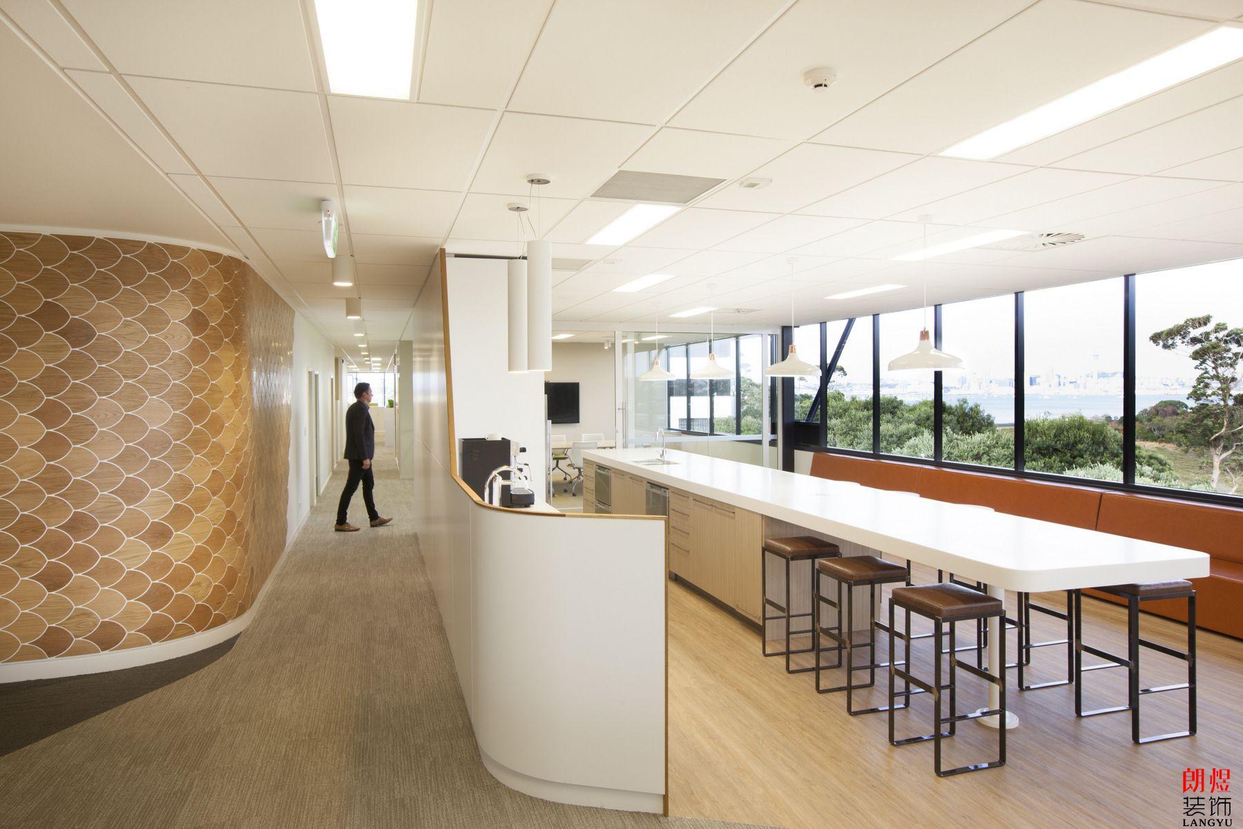 成都办公室装修,办公室设计,办公室装修公司