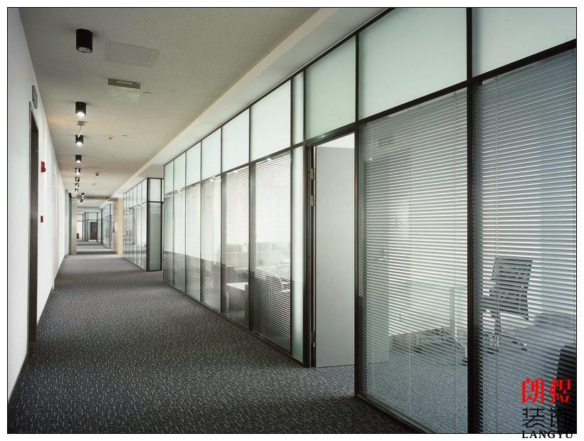 成都办公室装修招标具体流程有哪些?