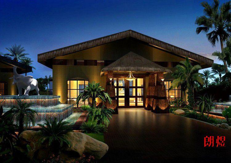 酒店重装修水电改造要多少钱