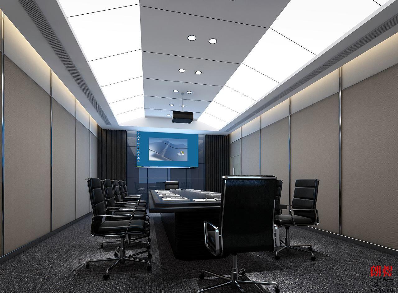 成都办公室装修怎样选择呢?