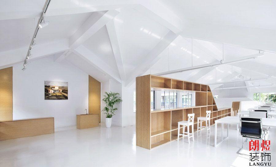 新装修办公室怎么装 有哪些流程
