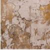 墙体涂层为什么会脱皮或者剥落?