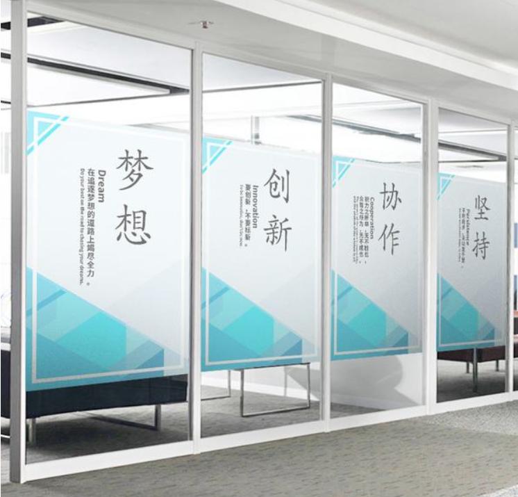 成都办公室设计装修需求与文化结合