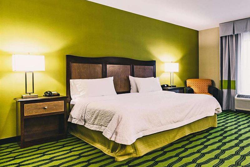 速8酒店客房装修设计效果图